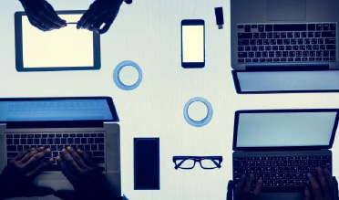 Capacitación online para empresas