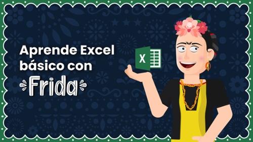 Excel basico-1
