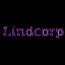 Lindcopr
