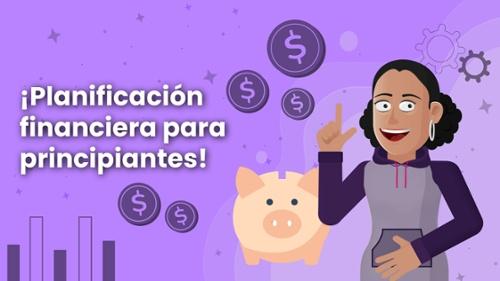 PLanificacion financiera-1-1