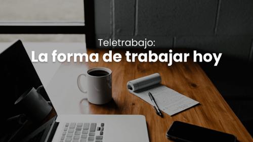 Portada teletrabajo-1