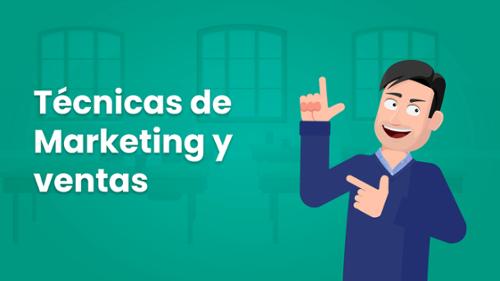 Técnicas de marketing y ventas portada-1