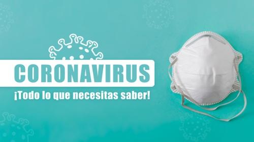 portada coronavirus-1