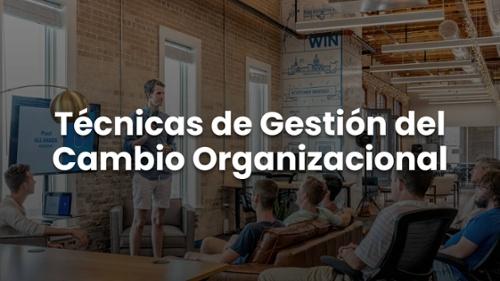 portada_técnicas de gestión del cambio organizacional-1