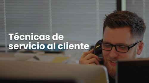 portada_técnicas de servicio al cliente-1